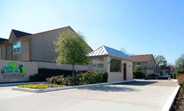 Upland Park at Listing #139494