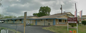 Hillside Manor Apartments San Antonio TX