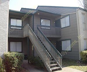 Lodge Apartments Houston TX