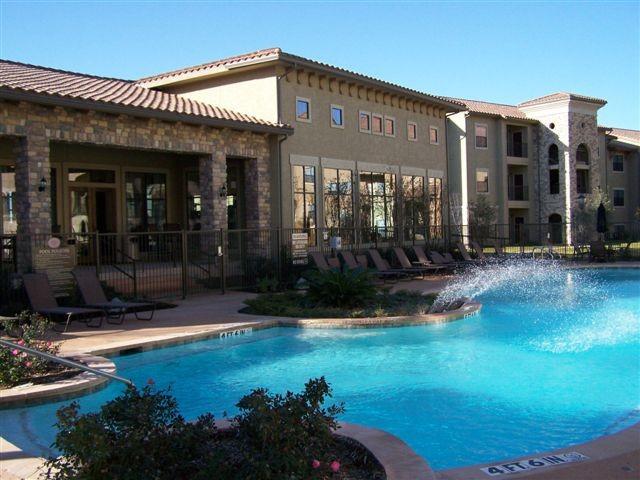 Costa Bella Apartments San Antonio, TX
