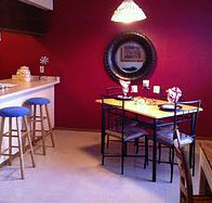 Dining at Listing #212378