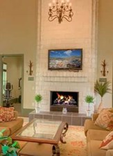 Lounge at Listing #147810