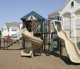 Playground at Listing #144481