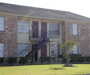 Quail Meadows Apartments Houston TX
