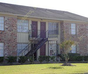 Quail Meadows Apartments , TX