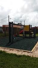 Playground at Listing #147757