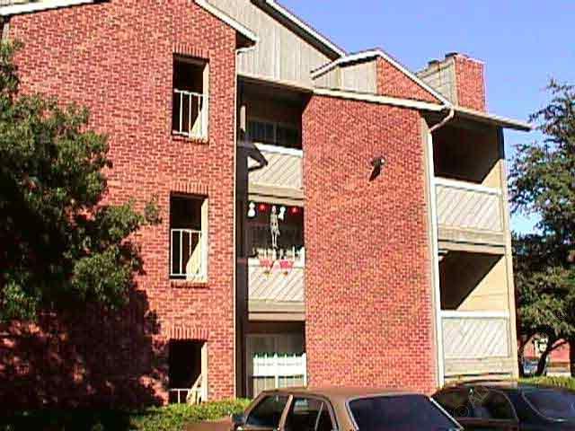 Woodglen ApartmentsDallasTX