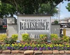 Westmount at Braesridge Apartments Houston TX