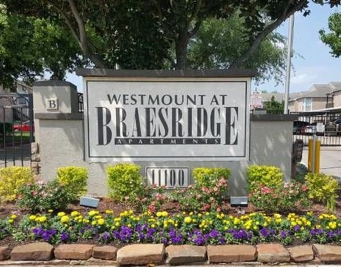 Westmount at Braesridge Apartments