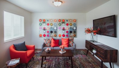Living at Listing #307385