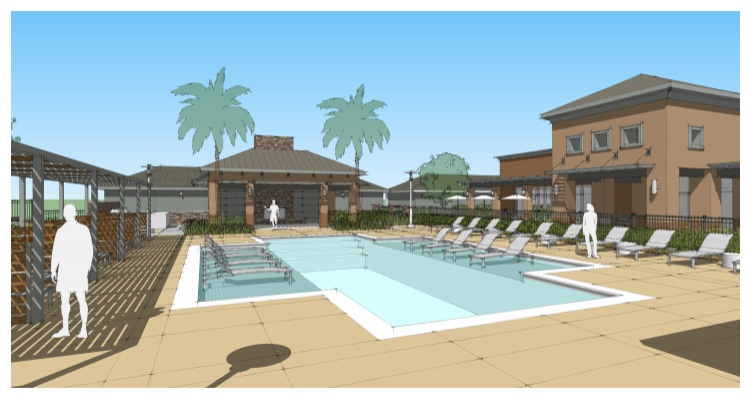 Rendering at Listing #297372