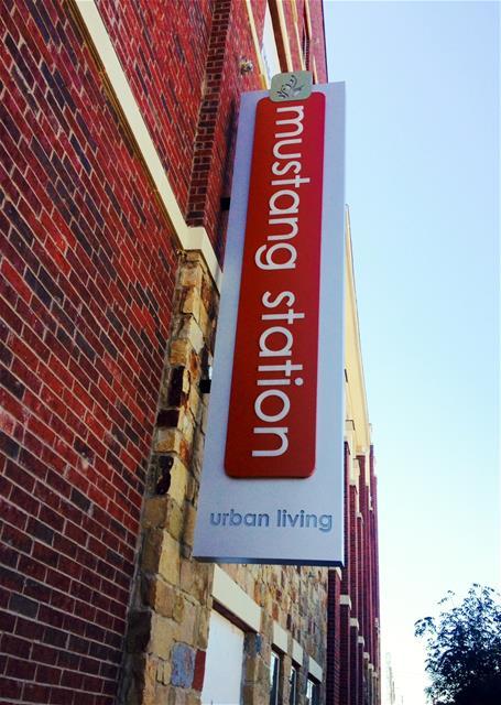 Entrance at Listing #226977