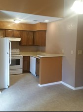 Kitchen at Listing #214191