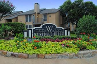 Westdale Hills Doral at Listing #136995