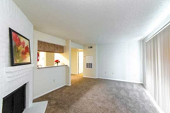 Living at Listing #138349