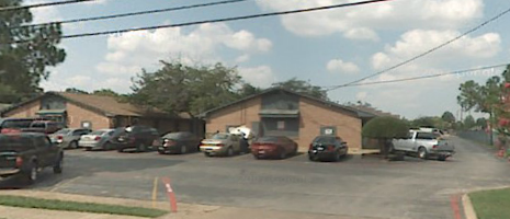 Metker Place at Listing #137435