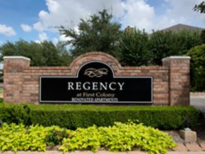 Entrance at Listing #138851