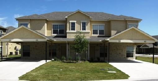 Links at Forest Creek at Listing #145727