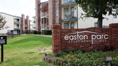 Easton Parc at Listing #130611