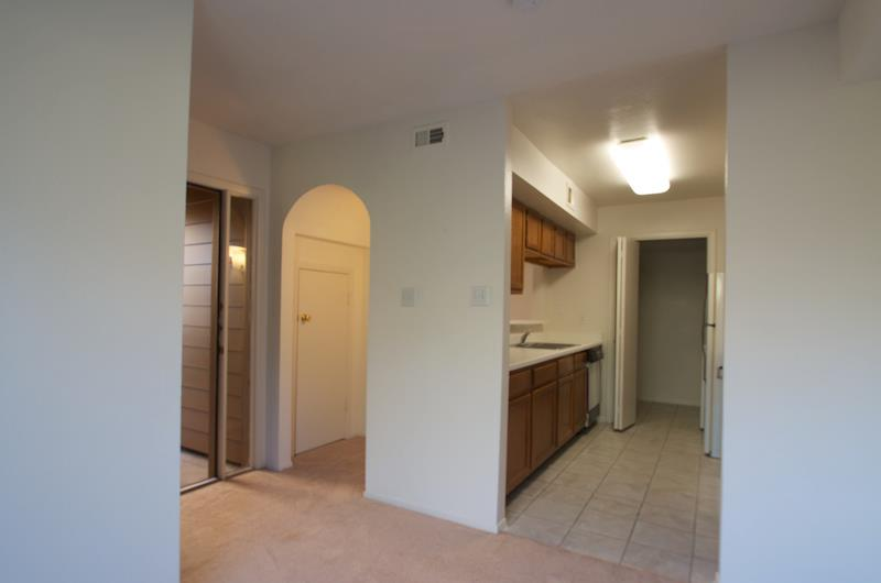 Kitchen at Listing #138649