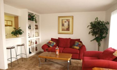Living at Listing #139415
