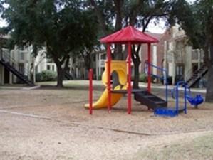 Playground at Listing #139743