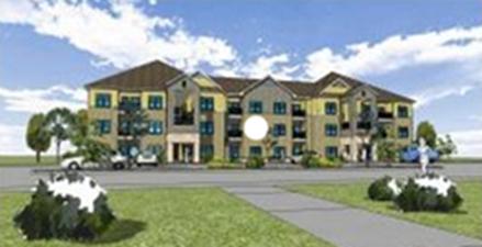 East Houston Estate at Listing #214961