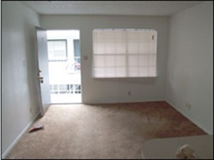 Living Room at Listing #138232