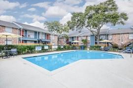 Laguna Vista Apartments Houston TX