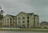 Trebah Village Apartments Katy TX