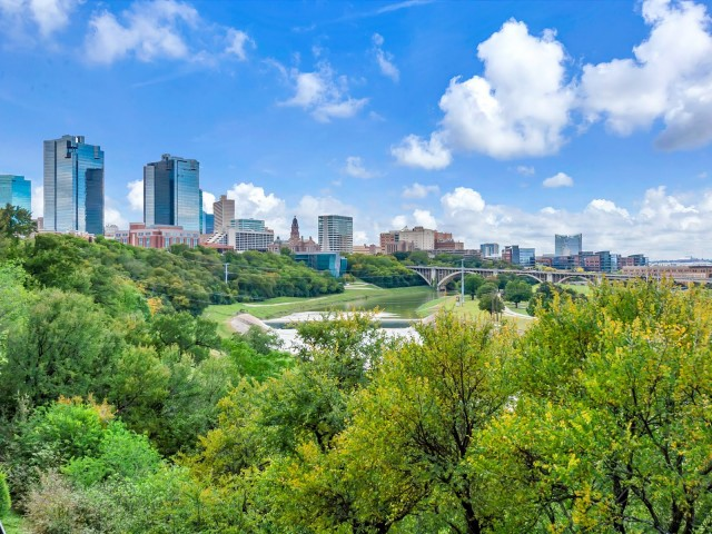 City View at Listing #147698
