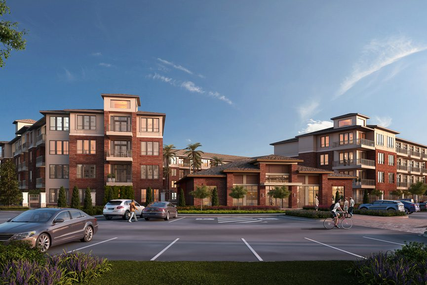 Rendering at Listing #282750
