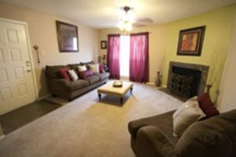 Living at Listing #136878
