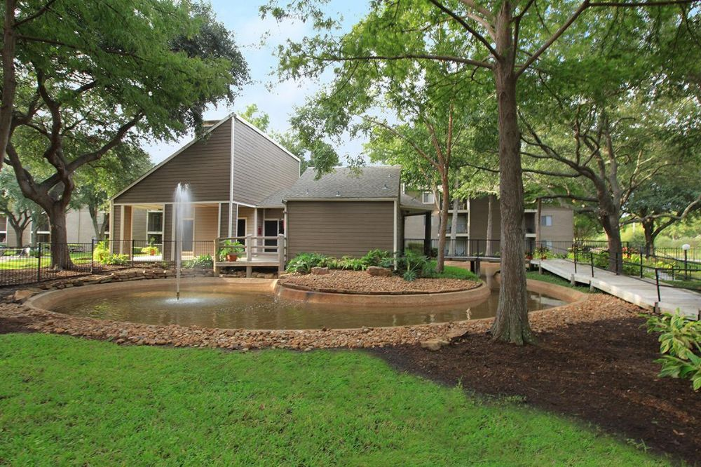 Cove at Listing #138244
