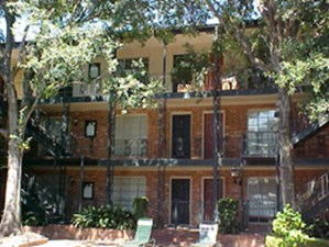 Exterior 7 at Listing #138866