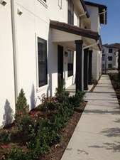 Exterior at Listing #280545