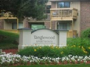 Tanglewood ApartmentsArlingtonTX