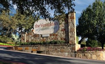 Verandah at Grandview Hills at Listing #140689