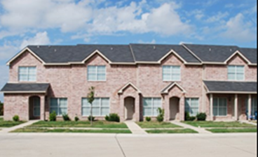 Exterior at Listing #248794