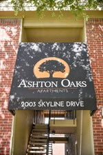 Ashton Oaks at Listing #137526