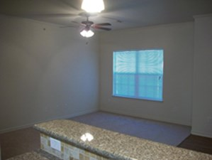 Living at Listing #256079