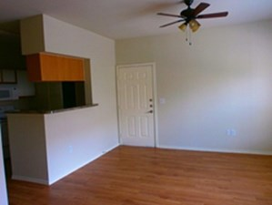 Living at Listing #144057