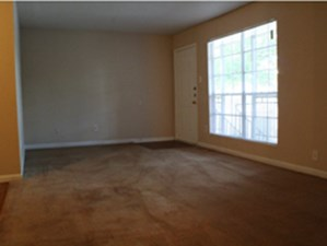 Living at Listing #139091