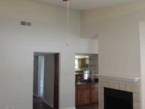 Living at Listing #136035