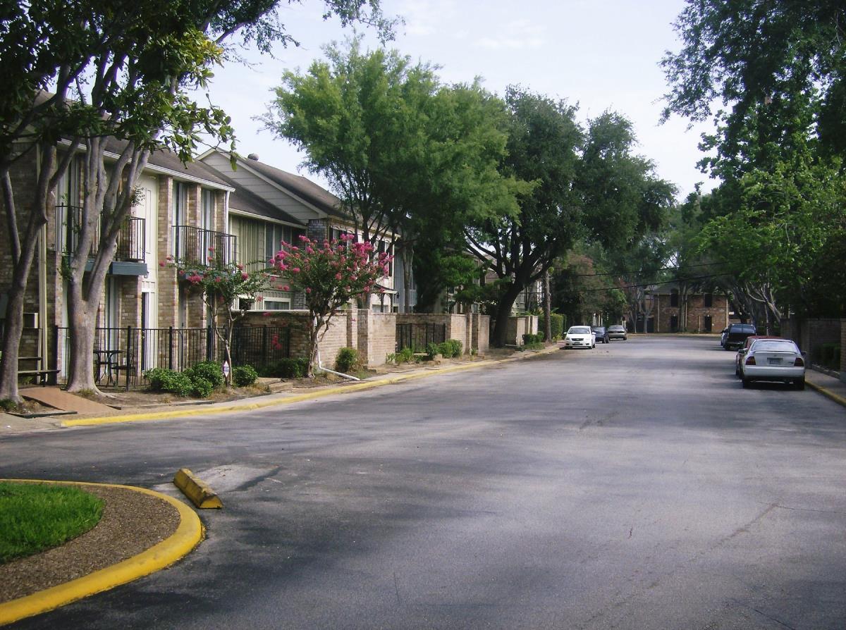 Princeton Club (Closed) Apartments , TX