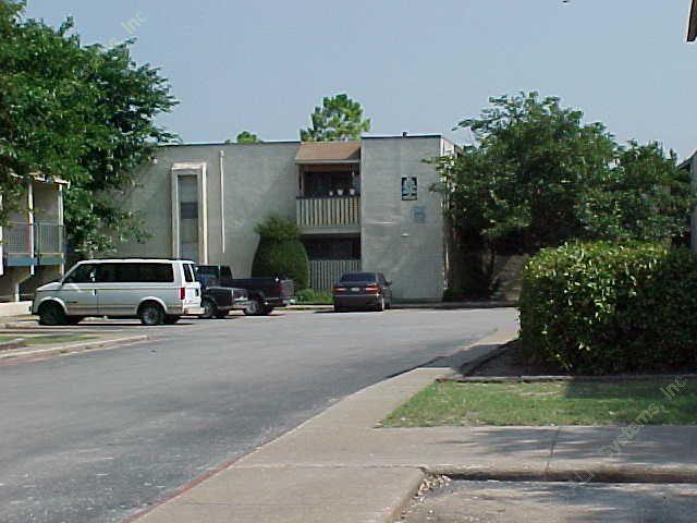 Casa Bella Apartments Dallas TX