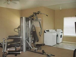 Fitness at Listing #227089