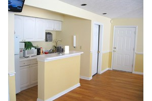 Living at Listing #139879
