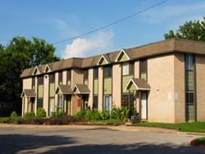 Fairway Village at Listing #144435