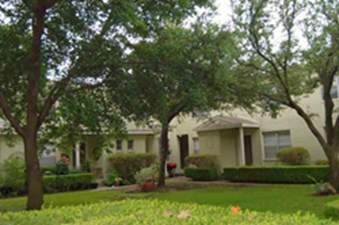 Exterior at Listing #136674